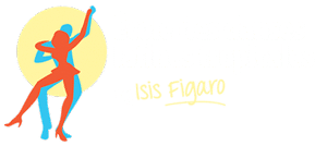 Cours de danse 7j/7 ,Stages tous les week-end à Paris . L'Ecole des danses Latines Tropicales de Paris: Propose des cours de salsa cubaine, salsa portoricaine, bachata, kizomba, tango, latin training-zumba, reggaeton, barre au sol.